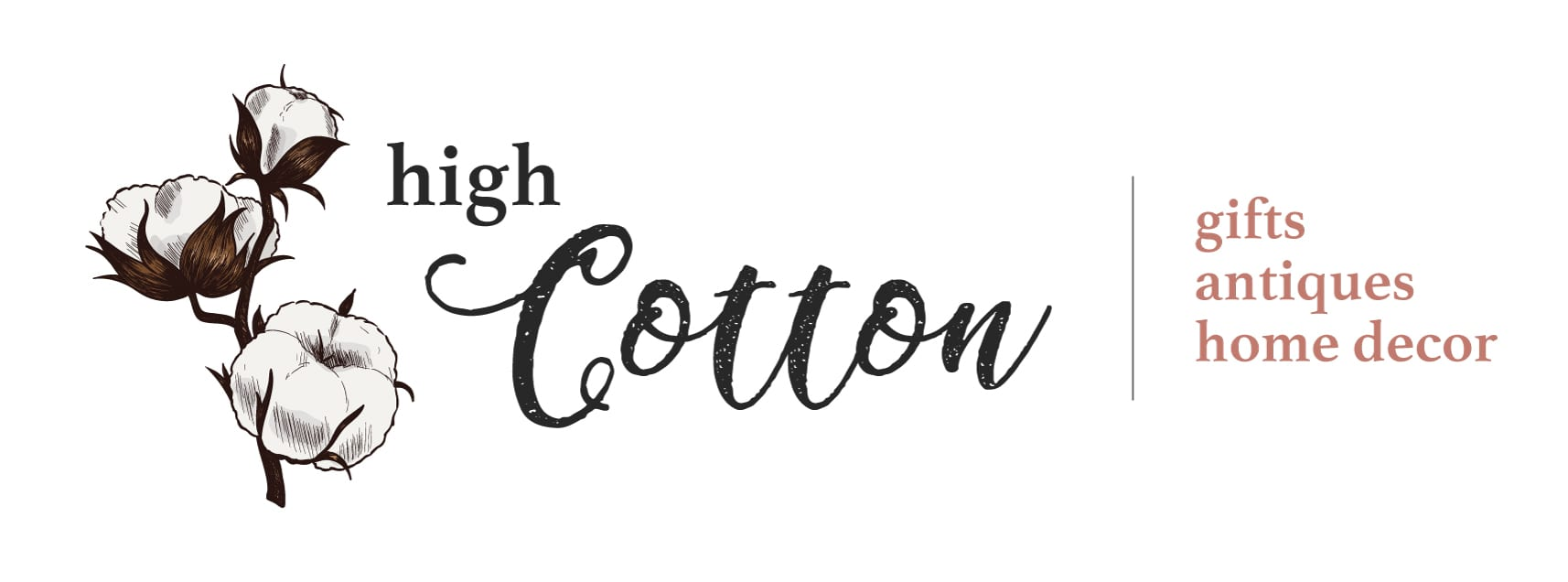 High Cotton in Dickson, Tennessee